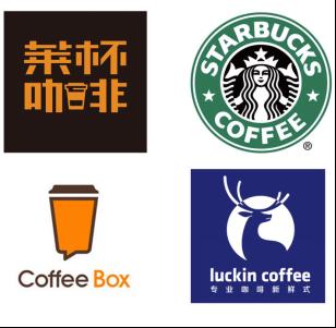 咖啡新零售迎来爆发 莱杯咖啡没你想的那么简单