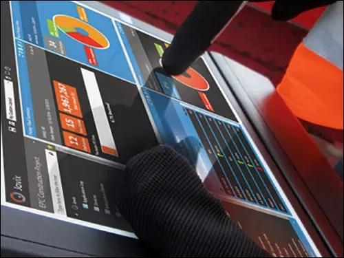 Atlas RFID推出无人机RFID系统 实现资产自动盘点