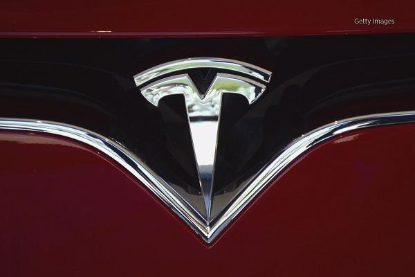 高盛再次唱空特斯拉:Model 3产量不足 股价必大跌
