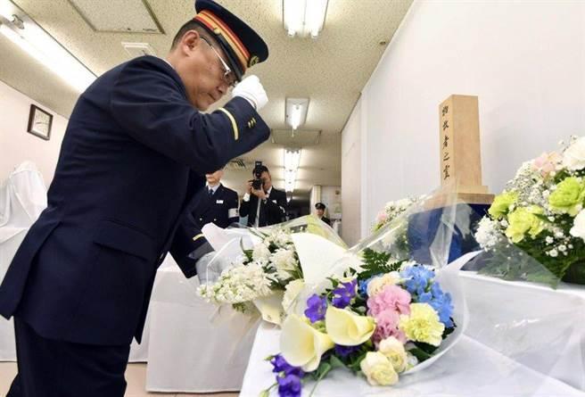 东京地铁沙林毒气案23周年 13人或将被执行死刑