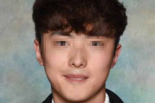 澳媒:19岁留澳学生被殴致死 父母受访呼吁亡羊补牢