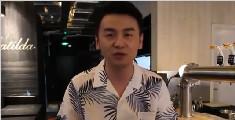 《老男孩》雷佳音特辑:史非开启追妻模式