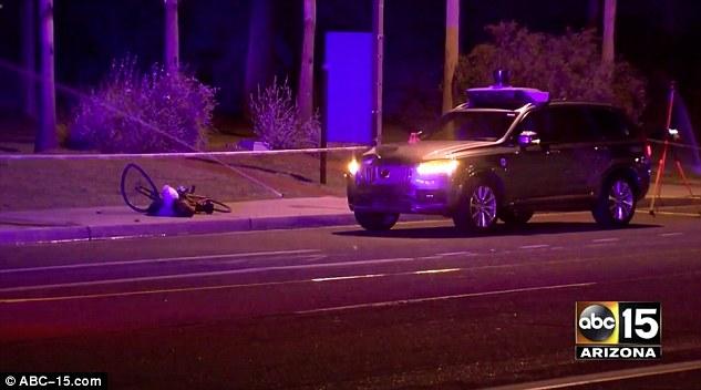 丰田暂停道路测试 驾驶员情绪受优步事故影响