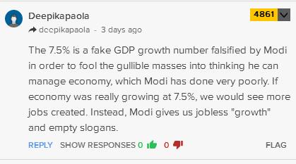 gdp多少才能建设_印度GDP增速终于超过中国 真相可能很残酷
