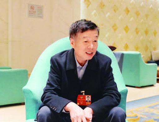 院士:中国航空发动机弯道超车也要尊重科学规律