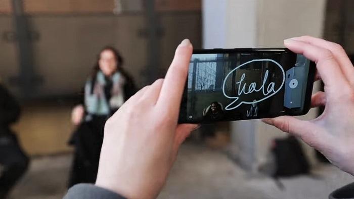 谷歌eBay宜家纷纷推出Android ARCore应用
