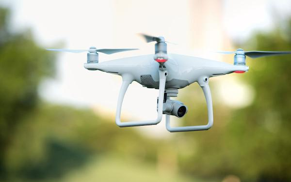 民航局适航司司长:拟制定无人机适航管理标准体系,正在调研
