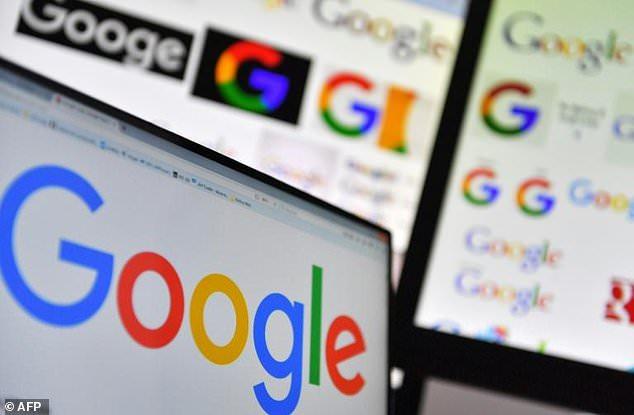 欧盟欲向美科技巨头征电子税 苹果/谷歌均在列