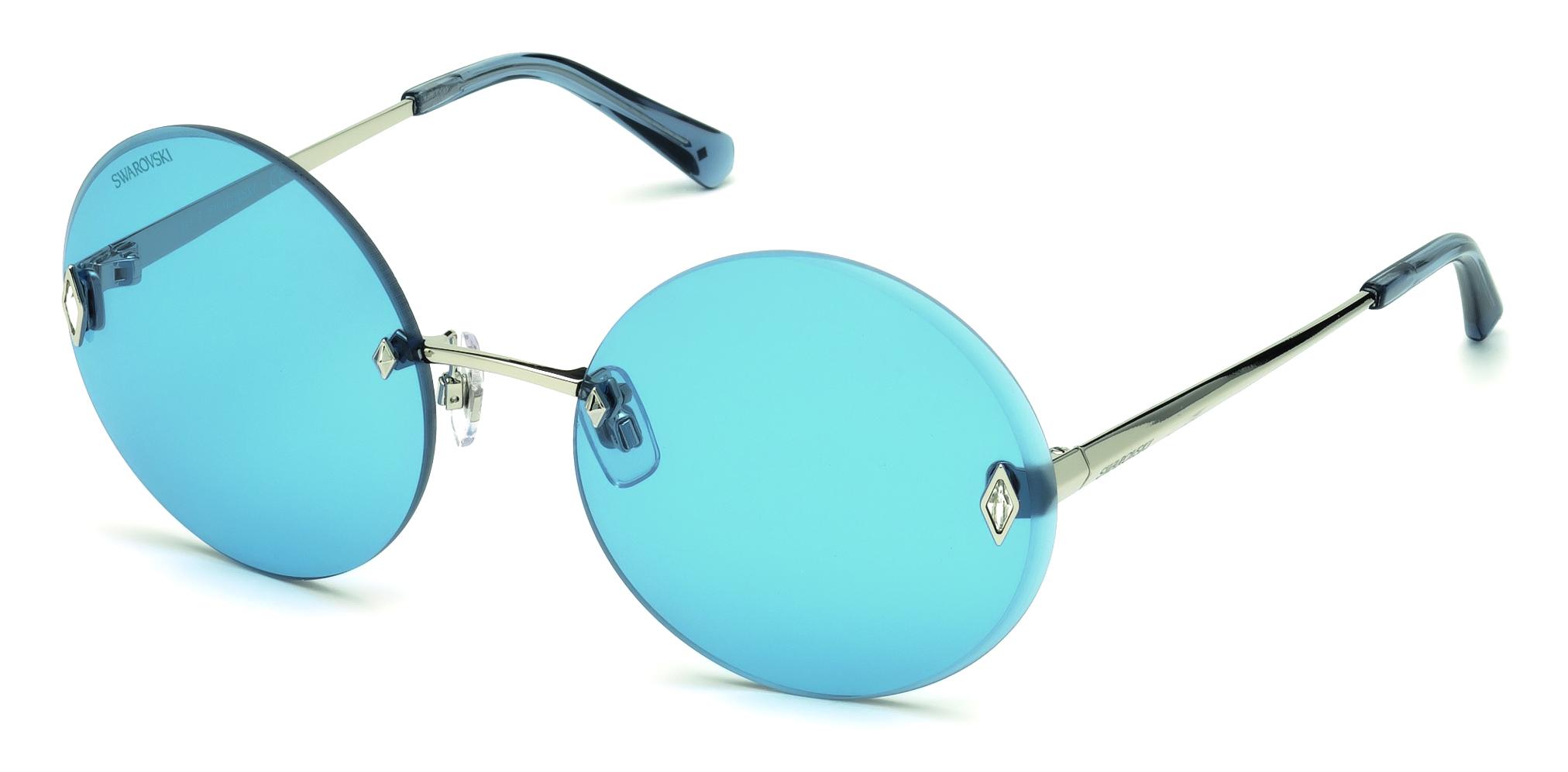 阳春三月阳光侵袭?总有一款墨镜适合你?