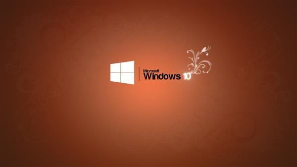 Windows 10 RS5新版17627推送