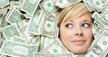 美国留学费用上涨,海外学子如何应对?