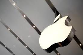 苹果自动驾驶车队增至45辆 超过谷歌/优步