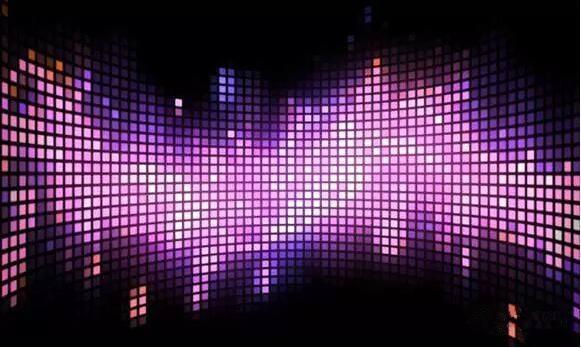 LG被爆正在研发用于智能手机的microLED屏幕