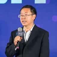 北大经济学院副教授吕随启