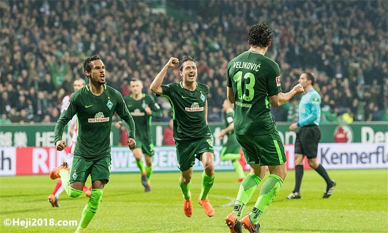 足球热身赛 德国队主场战西班牙 世界冠军的P