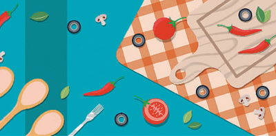 留学饮食:吃不惯 怎么办?