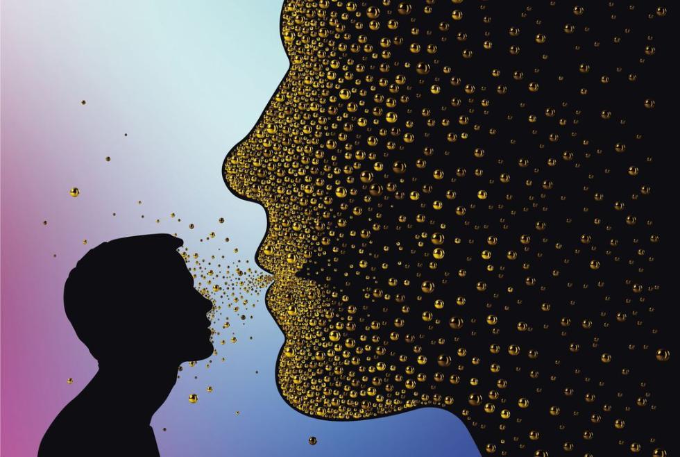 """人工智能""""奇点""""之后 2065年令人震撼的五种情景"""