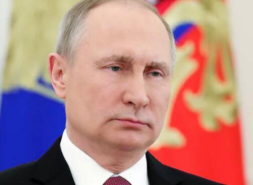 中毒双面间谍被曝曾致信普京请求宽恕 俄方回应