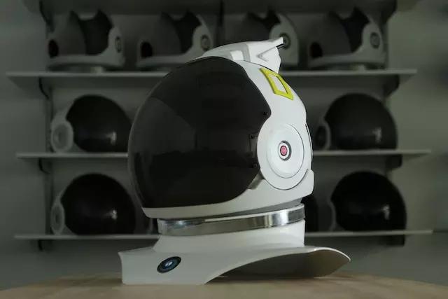 新纪录片上映在即 美国国家地理推出一款VR头盔