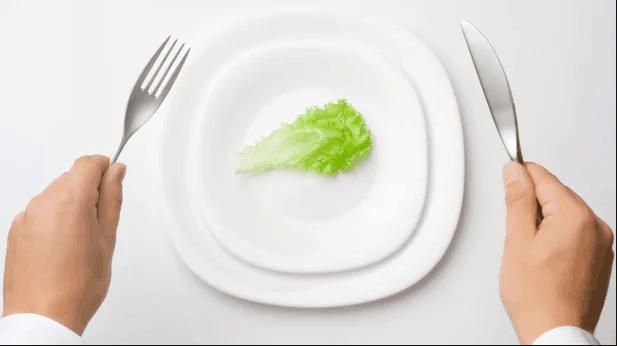 限制卡路里延长寿命?奥秘在于放缓夜间新陈代谢