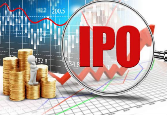 这三大热点将根本性影响IPO市场