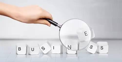 业绩增速不稳 科沃斯或面对核心供应商竞争