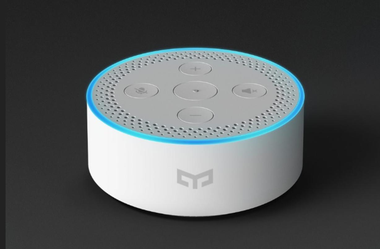 微软推智能语音新技术:以后聊天唤醒一次就够了