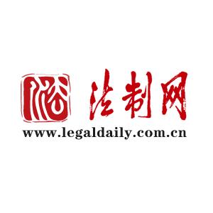 2020年惠州电子政务网络互联互通率达90%