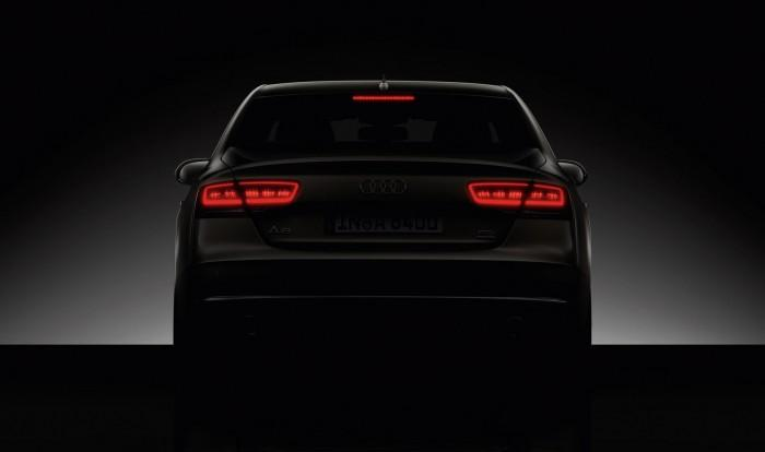 英国司机抱怨LED大灯汽车增多:快晃晕了