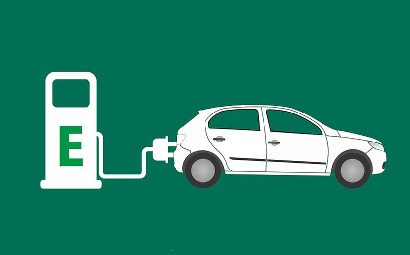 """比""""油老虎""""更便宜 你是否考虑换电动汽车?"""