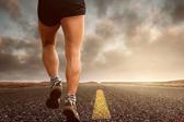 跑步和久坐哪个更伤膝盖?