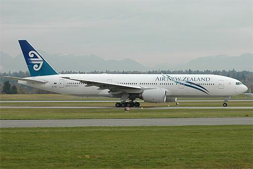 载278人客机险与无人机相撞 无人机操作员或遭起诉