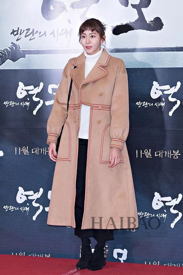惊呆  她曾是韩国最火微胖女神,如今消瘦整容到让人不敢认?