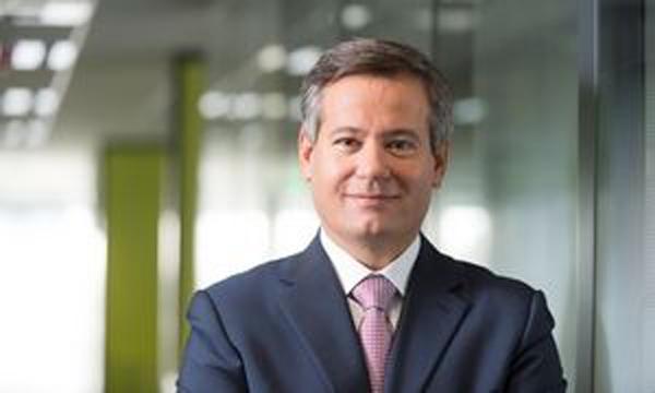 日产任命欧洲区新任董事长 4月初生效