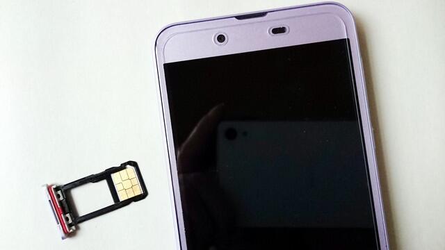 Docomo手机解除SIM卡锁定 日媒盘点可能出现的问题与解决方案