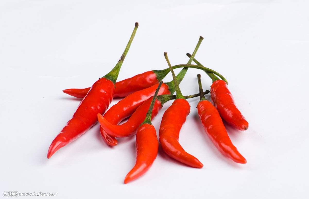 制作小米辣椒有哪些方法