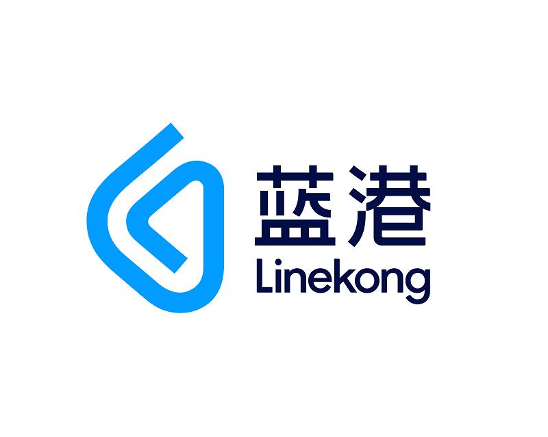 蓝港互动发布2017年财报 全年总营收4.94亿元