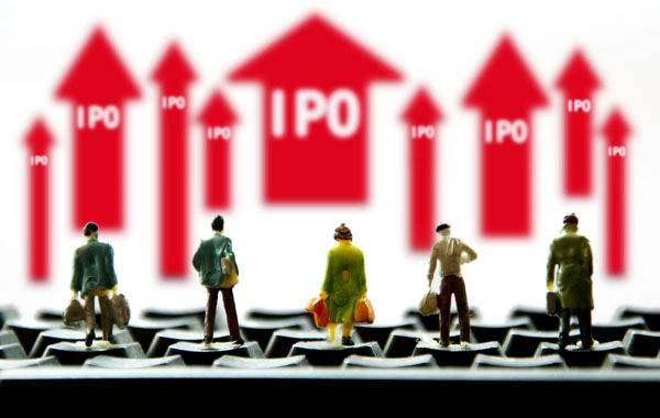 新三板企业IPO选择题