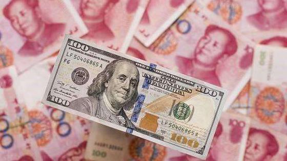 法媒:为提升人民币国际形象 中国有新动作!
