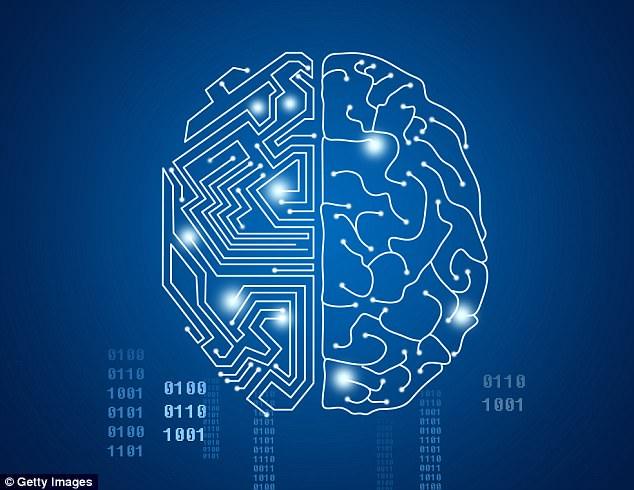 AI软件辅助HR决定去留,你到底服不服?