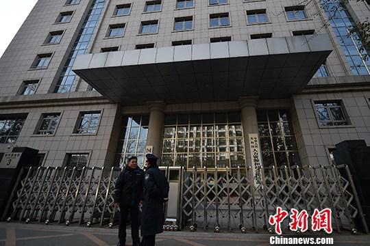 人社部:2017年查处劳动保障违法案件20.6万件