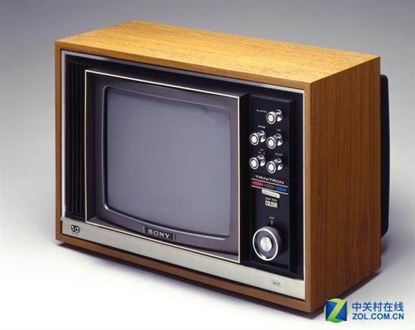 它家的电视为什么没人敢黑?看完全懂了