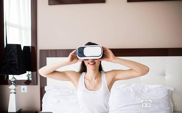 """借着""""短视频""""这股东风 全景相机能否撬开消费级VR市场?"""