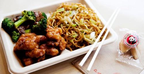 美媒:不爱吃西餐的中国留学生后来都怎样了