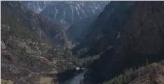 """南非人创"""" 大喜马拉雅之旅""""徒步线路新纪录"""