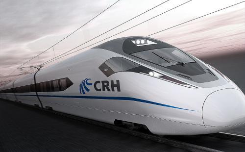 四川启动高铁立法 无人机违法黑飞 最高或将罚3万