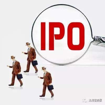 新三板企业IPO终止审查扎堆