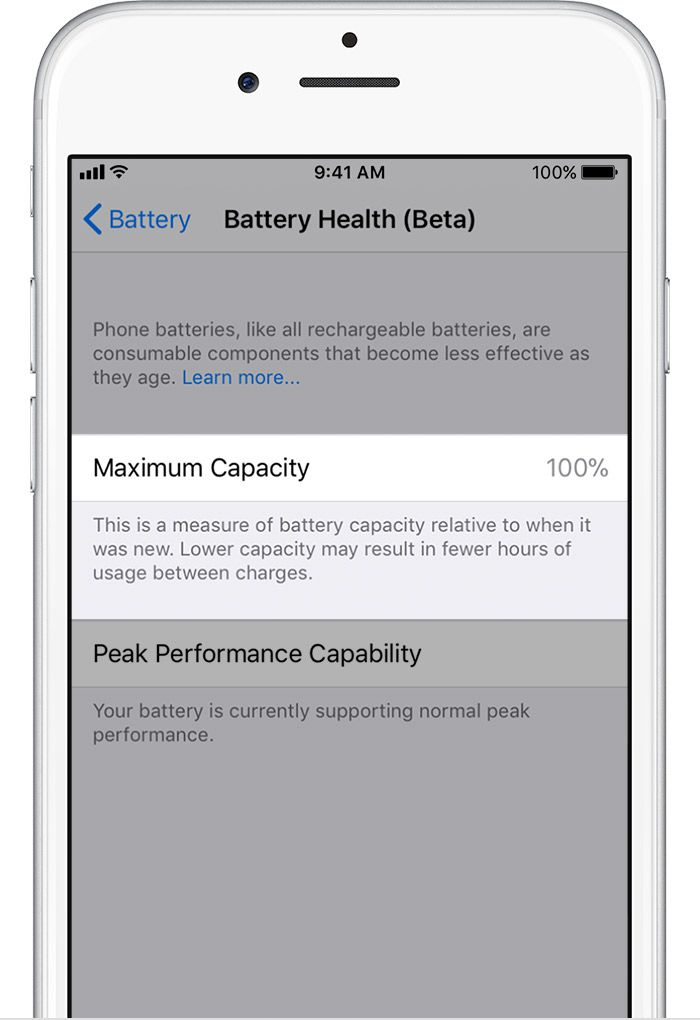 苹果正式发布iOS 11.3:新版本增添了这些功能