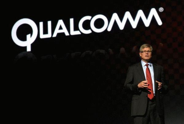 高通董事会当选 高通CEO:新无线技术将突破获利