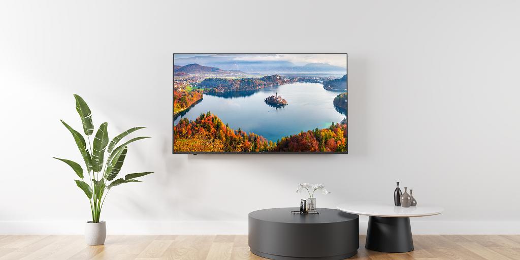 将性价比进行到底 小米电视4C 50英寸发布售2199元